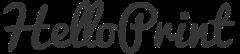 Helloprint Logo