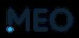 MEOdruk